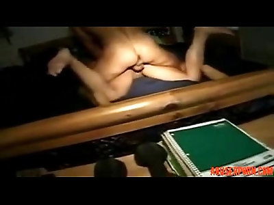 Wife Used by Lover Cheating Wife Porn Video