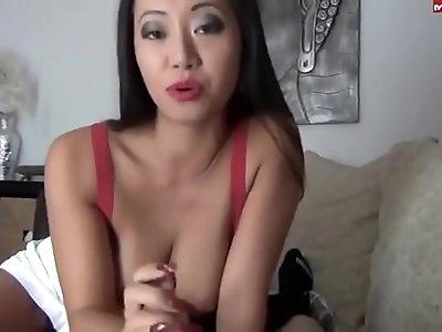 Nachhilfelehrerin Pornbabe Tyra