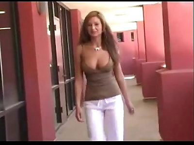 Amy Reid Amy First Time Video