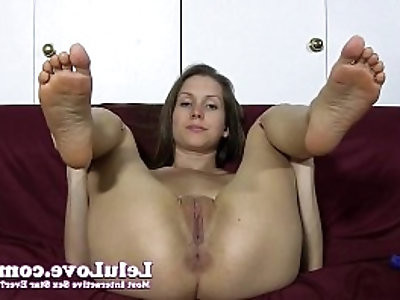 Making fun of you and your small cuckold penis...