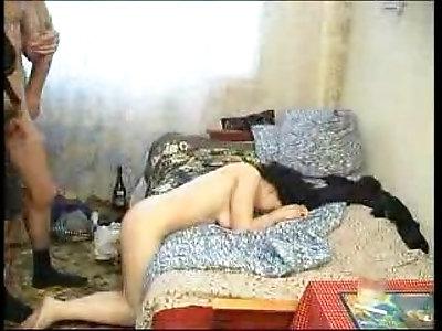 Lietuviu Porno Sex Home Porno Trah 2008